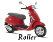 Bauart Roller