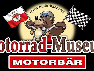 Unser Motorrad Museum