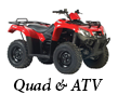 Bauart Quad+ATV+Schneepflug