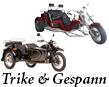 Trike&Gespann