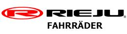Rieju Fahrrad